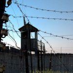 Perm36 Gulag Museum