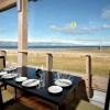 baikal_view_hotel_olchon_baikal
