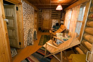baikalsee_olchon_nikita_guesthouse (13)