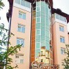 itkutsk_hotel_victoria (4)