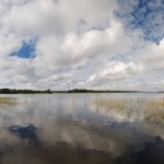 MS Volga Dream, Flusskreuzfahrt, Russland